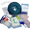 CE Sport First Aid Kit