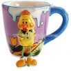 CHICKY CHILDREN'S MUGS