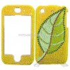 Cell Phone Cases for iPhone 3G