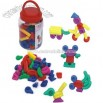 Children Educational Toys