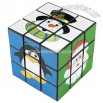 Christmas Friends Magic Cubes