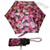 Compact Tiny Japanese Floral Umbrella