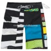 Crazy 8 Mod Boys Boardshorts