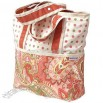 Denier Nylon Diaper Bag