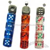 Dice Lighter