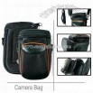 Digital Camera Bag / Camera Case