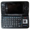 Digital TV Full Keyboard Mobile Phone