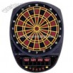 Electronic dart game