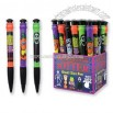 Giant Holiday Jotter Pen
