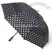 Golf Umbrella with Vented Canopy