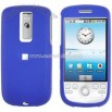 HTC G2 Blue My Touch Snap-on Protective Cover