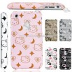 Hello Kitty Hard Cover iPhone 3G Case / 3GS Case