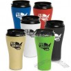 High gloss finish 16 oz. tumbler
