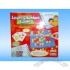 Intellectual Toys-Letter Game 286pcs