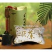 Jasmine Fragrant Tea Car Pillow