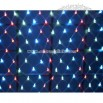 LED Net Lamps