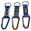 Lanyards With Carabiner