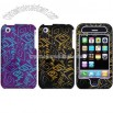 Loop Design Protector Case for iPhone 3G/3GS