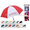 MINI AUTOMATIC GOLF UMBRELLAS
