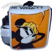 Mickey Mouse Lunch Boxes