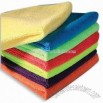 Microfiber Cleaning Clothes for Household