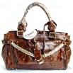 Newest Lady Fashion Leather Bags and Handbags