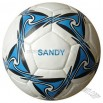PU Leather Handsewn Soccer Ball Size