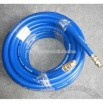 PVC Water Hoses