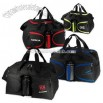 Pacific Sport Bag