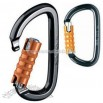 Petzl Am'D Locking Carabiner