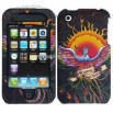 Phoenix Executive Leather Case for Apple iPhone 3G/ 3GS