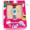 Plastic Children Watches