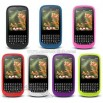 Premium Silicone Soft Skin Case for Palm Pixi