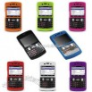 Premium Silicone Soft Skin Case for Samsung Intrepid I350