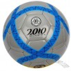 Promotion World Cup Soccer Ball