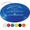Promotional Dog Flying Disc