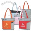 Promotional Fashion Tote Bag
