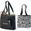 Promotional Reversible Tote Bag