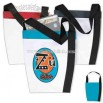 Promotional Tote Bag In 600 Denier Polyester
