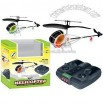 R/C 2CH Mini Helicopter