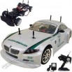Radio Control Toy Car