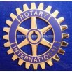 Rotary Medal