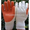 Ruber Palm Coated Gloves