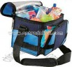 SOMERSET MINI COOLER BAGS