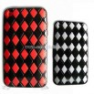 Silicone & PC Hard Case for iPhone 3G / iPhone 3GS