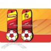 Spain Soccer USB Flash Drives