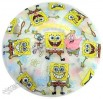 Spongebob Squarepants Shower Cap ladies girls bathroom