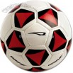 Sports Soccer Ball