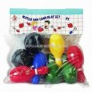 Sports Toys-Bowling