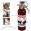 Stainless Fire Extinguisher